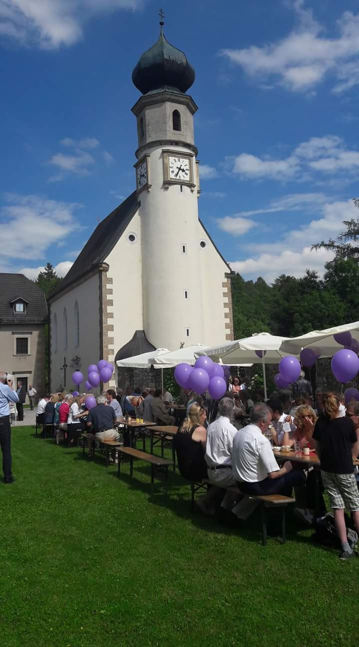 Fest Burg Neuhaus